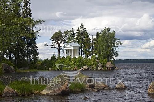 Nature / landscape royalty free stock image #617631316
