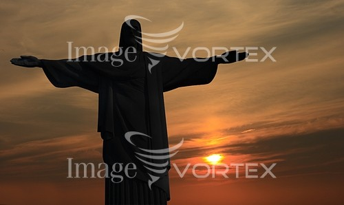 Religion royalty free stock image #622871597