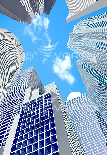 Architecture / building royalty free stock image #623769828