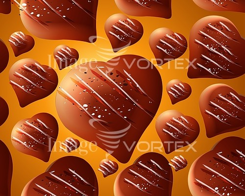 Background / texture royalty free stock image #626367145