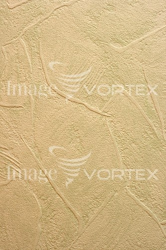 Background / texture royalty free stock image #626945128
