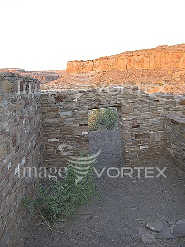 Architecture / building royalty free stock image #644324434
