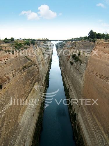 Nature / landscape royalty free stock image #646043859