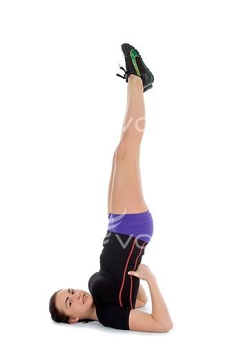 Sports / extreme sports royalty free stock image #695422256