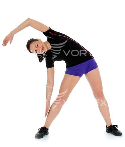 Sports / extreme sports royalty free stock image #695888944