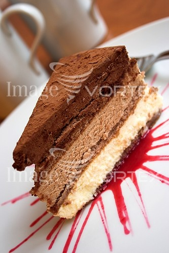 Food / drink royalty free stock image #701205123