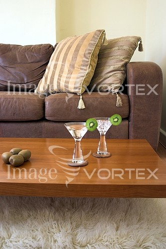 Interior royalty free stock image #702937960