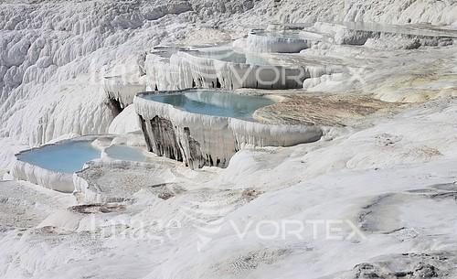 Nature / landscape royalty free stock image #706989141