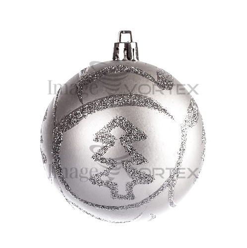 Christmas / new year royalty free stock image #720060387