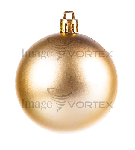 Christmas / new year royalty free stock image #720126896