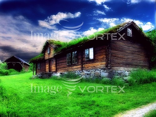 Architecture / building royalty free stock image #726404380