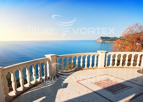Travel royalty free stock image #727515439
