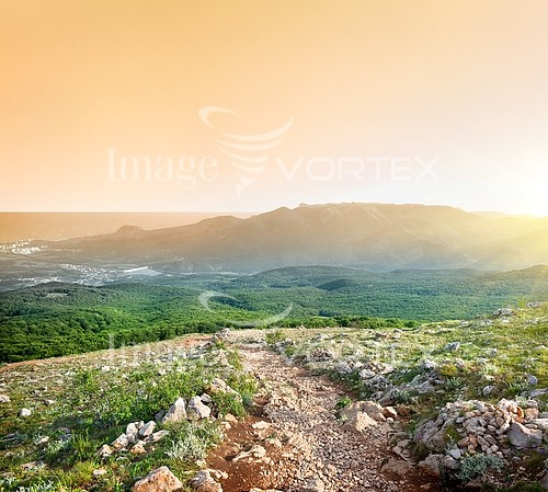 Nature / landscape royalty free stock image #729433673