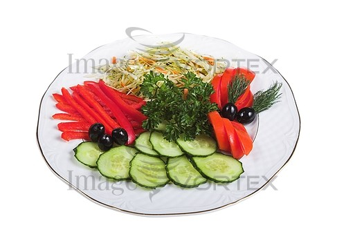 Food / drink royalty free stock image #746645015