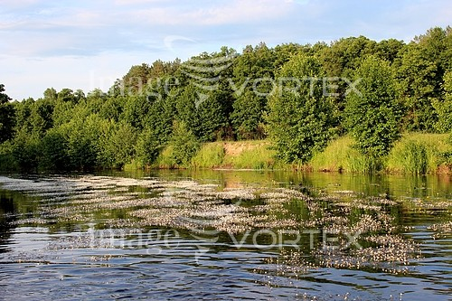 Nature / landscape royalty free stock image #752602855
