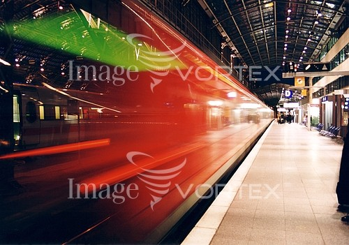 Transportation royalty free stock image #754862593