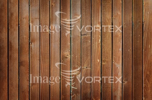 Background / texture royalty free stock image #759102499