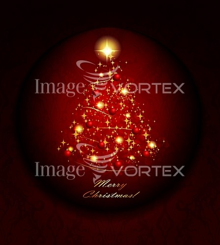 Background / texture royalty free stock image #762485918