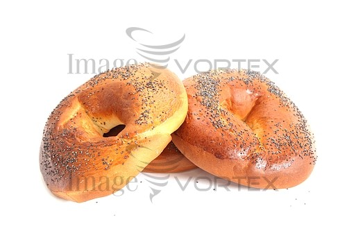 Food / drink royalty free stock image #764155154