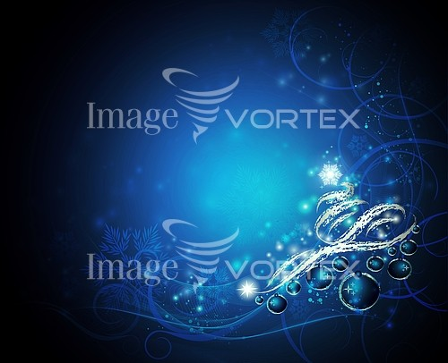 Background / texture royalty free stock image #765669706