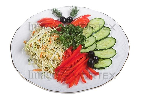 Food / drink royalty free stock image #774882532