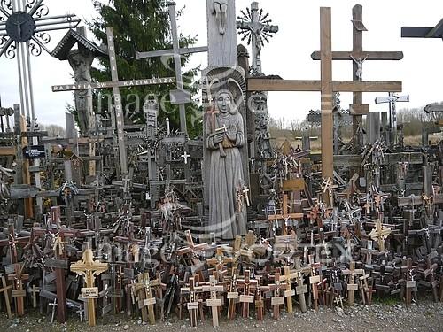 Religion royalty free stock image #775018882
