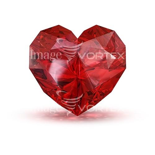 Jewelry royalty free stock image #777635770