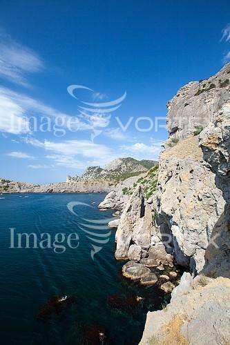 Nature / landscape royalty free stock image #781494482