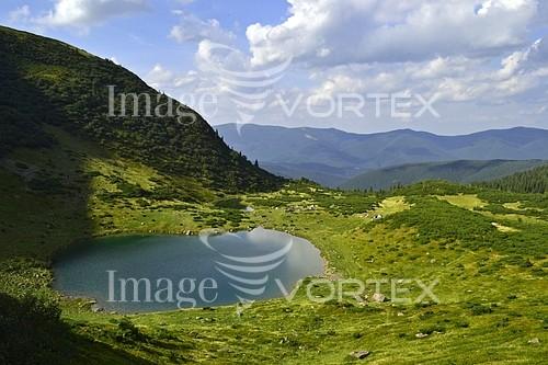 Nature / landscape royalty free stock image #790066324