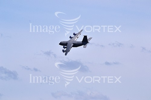 Airplane royalty free stock image #791301194