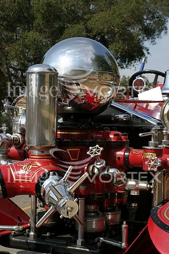 Transportation royalty free stock image #791670264