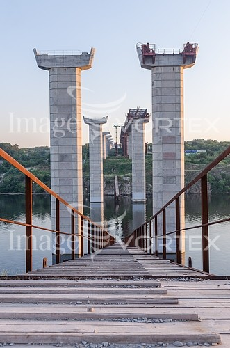 Architecture / building royalty free stock image #792064477