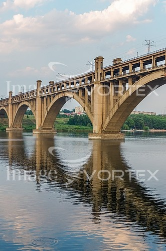 Architecture / building royalty free stock image #792150490
