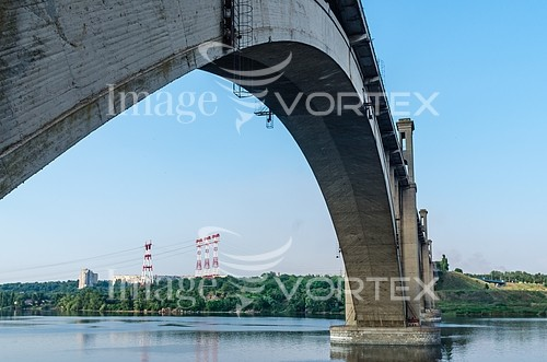 Architecture / building royalty free stock image #792185947