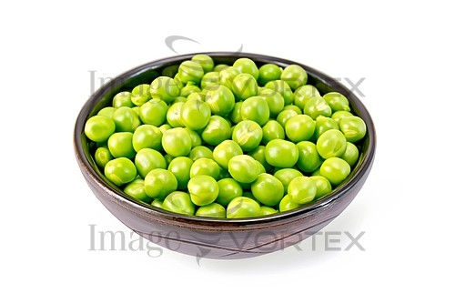Food / drink royalty free stock image #796325286