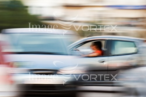 Car / road royalty free stock image #801131014