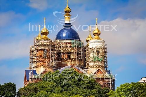 Religion royalty free stock image #807796093