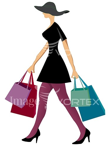 Shop / service royalty free stock image #809776788