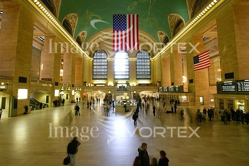 Architecture / building royalty free stock image #811772802