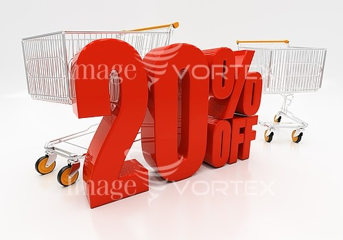 Shop / service royalty free stock image #813966147