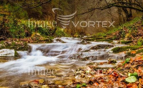 Nature / landscape royalty free stock image #816475361
