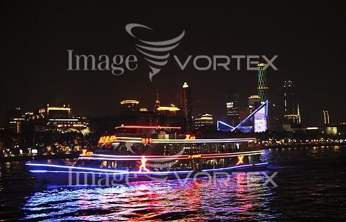 Travel royalty free stock image #816670821