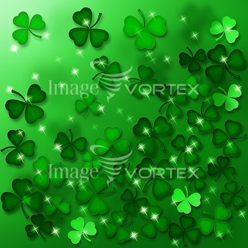 Background / texture royalty free stock image #817580616