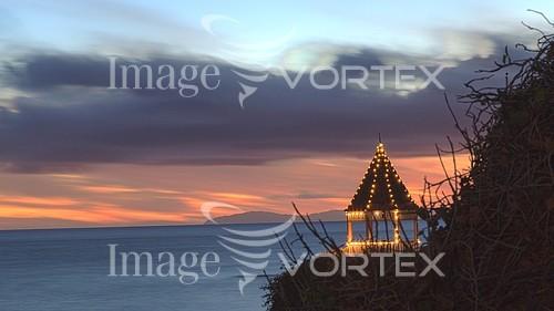 Holiday / gift royalty free stock image #818415621