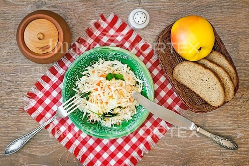 Food / drink royalty free stock image #821285991