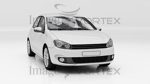 Car / road royalty free stock image #825645699
