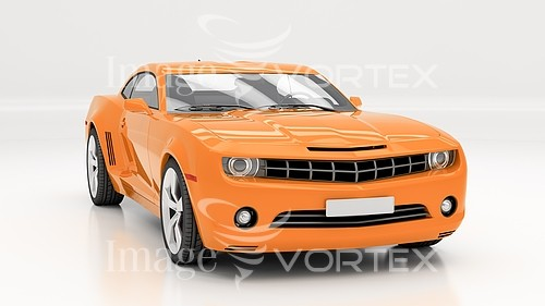 Car / road royalty free stock image #825656296
