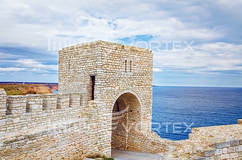 Architecture / building royalty free stock image #829895711