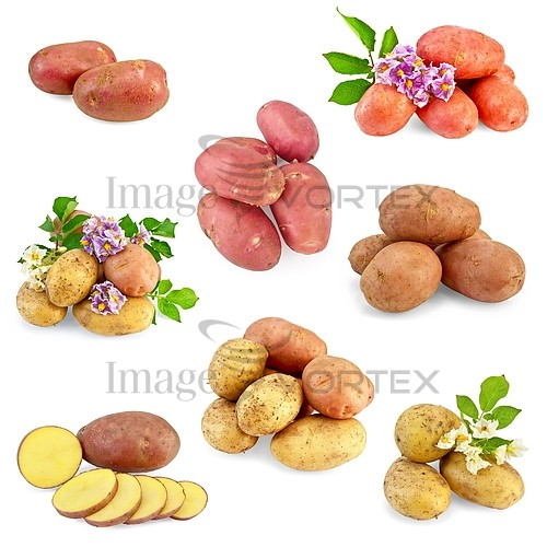 Food / drink royalty free stock image #830855550