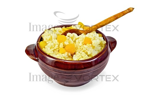 Food / drink royalty free stock image #830729702